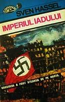 Imperiul Iadului