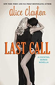 Last Call (Cocktail, #4.5)