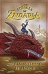 The Dragon Slayer (Short Scrolls of Zndaria, #1)