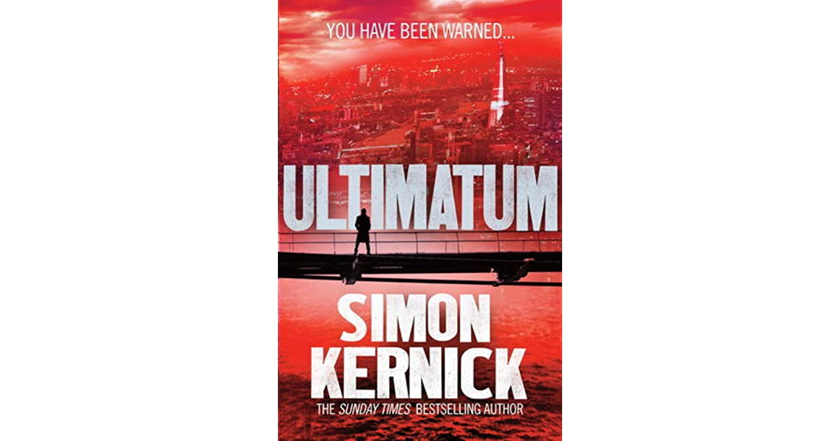 Free ebook siege kernick download simon
