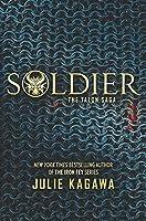 Soldier (Talon #3)