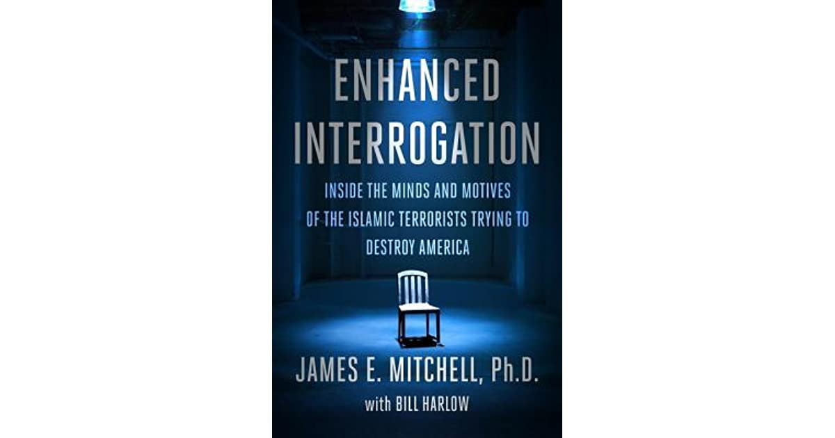 """enhanced interrogation is justified """"i will not support any nominee who justified the use of torture by americans  mccain is asking whether haspel ever imposed or oversaw enhanced interrogation,."""