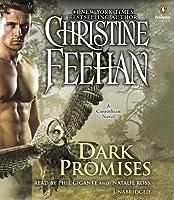 Dark Promises (Dark, #25)