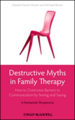 Destructive-Myths-in-Family-Therapy-How-to-Overcome-Barriers-to-Communication-by-Seeing-and-Saying-A-Humanistic-Perspective