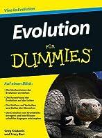 Evolution F?r Dummies