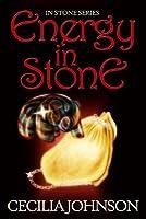 Energy in Stone