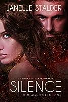 Silence (New World #4.5)