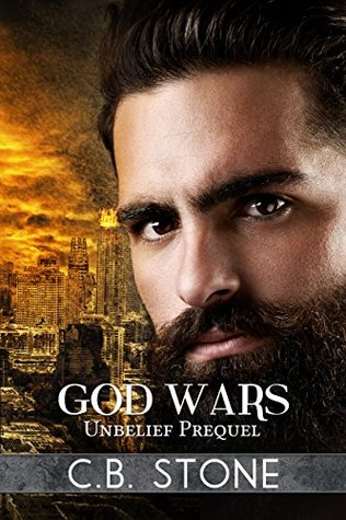 God Wars (Unbelief #0)
