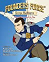 Founders Force George Washington by Kyle McElhaney