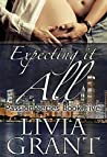 Expecting It All (The Passion, #5)