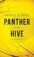 Panther in the Hive (The Tasha Trilogy Book 1)