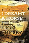 I Dreamt A Horse Fell From The Sky