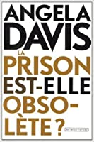 La prison est-elle obsolète ?