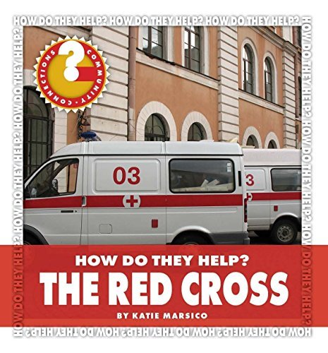 How-Do-They-Help-The-Red-Cross