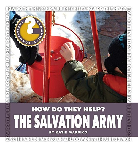How-Do-They-Help-The-Salvation-Army