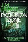 Exclusion Zone (P.I Alex Harvey #1)