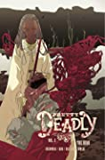 Pretty Deadly, Vol. 2: The Bear