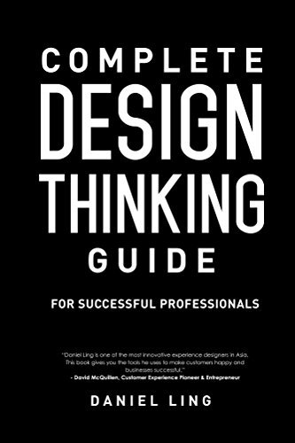 complete design thinking guide