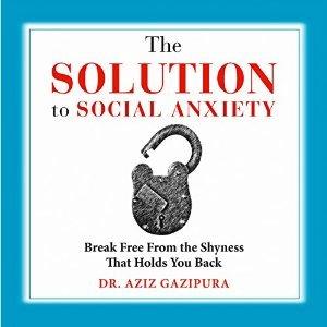 Social anxiety forum dating advice