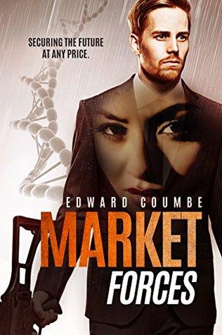 Market Forces: Hunting priceless stolen technology on the global black market