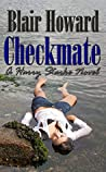 Checkmate (Harry Starke #4)