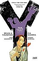 Y: The Last Man, Book Four