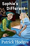 Sophie's Different (James Madison, #3)