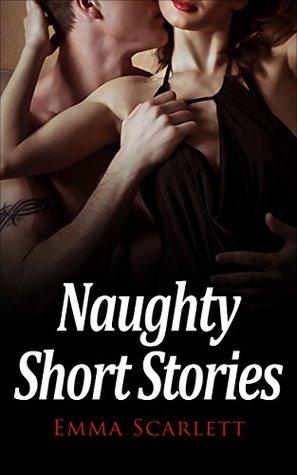Naughty Short Stories