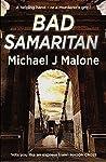 Bad Samaritan (DI Ray McBain, #3)