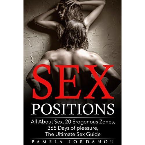 Sex objects university of minnesota press