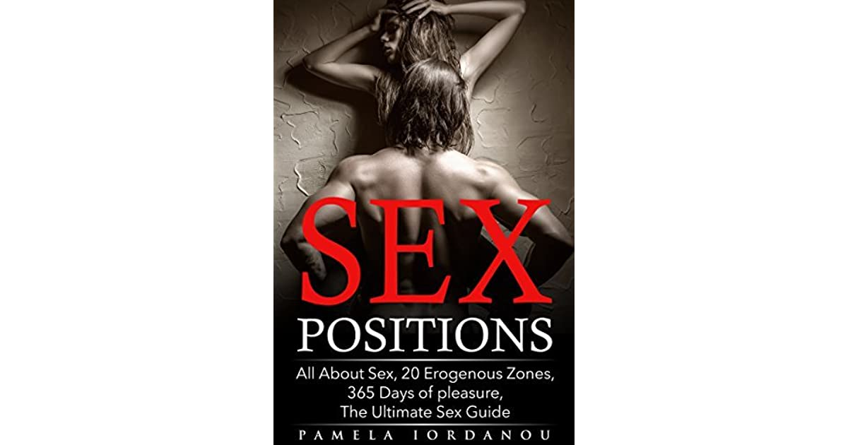 Sex books free reading