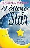Follow Your Star: Escape to Monaco for a feel good read