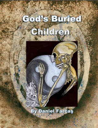 God's Buried Children