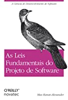 As Leis Fundamentais do Projeto de Software