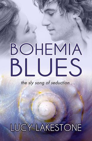 Bohemia Blues (Bohemia Beach, #3)