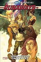 Runaways: Verdaderos creyentes (Colección Extra Superhéroes, #58; Runaways #2)