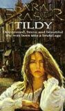 Tildy 1 by Sara Fraser