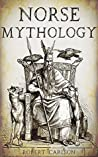 Norse Mythology: A Concise Guide