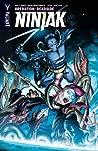 Ninjak, Volume 3: Operation: Deadside