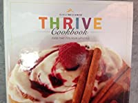 Shelf Reliance: Thrive Cookbook