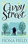 Civvy Street (Soldiers' Wives #3)