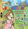 Chumbalina the Plump Princess
