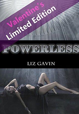 Powerless: Valentine's Limited Edition