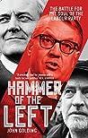 Hammer of the Lef...
