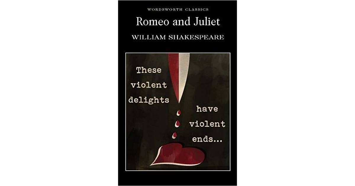 a summary of romeo and juliet by william shakespeare Romeo and juliet, the most renowned romantic play written by william shakespeare about two star-crossed lovers whose deaths, ultimately unites their families this play belongs to a tradition of tragic romances this is one of the plays that has been widely played on many stages and even used for.