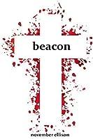 Beacon (Jo Benally Series, #1)