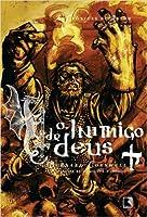 O Inimigo de Deus (As Crônicas de Artur, #2)