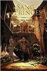 L'Appel des illustres (Le Sang des princes, #1)