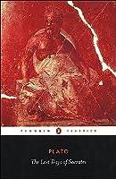 The Last Days Of Socrates: Phaedo