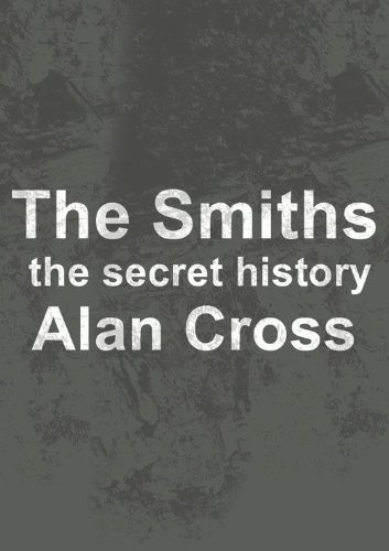 The Smiths the secret history (The Secret History of Rock)